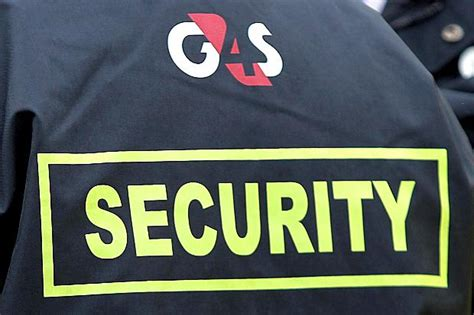 nwu submits proposals to g4s secure solutions ltd st