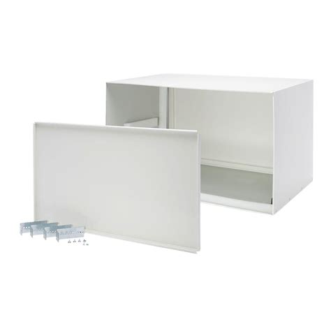 Wall Ac Unit Home Depot by Mounting Sleeve