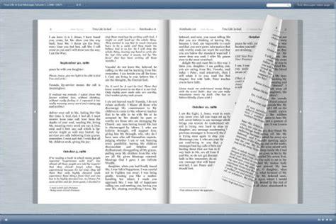 Messages workbook 2 скачать