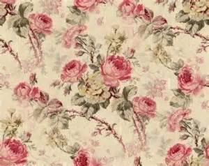 Beautiful bg clothes cool cute fashion floral floral print flower
