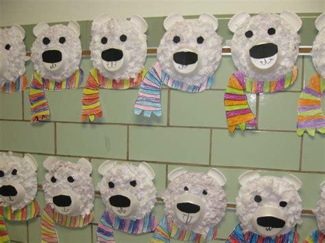 winter craft projects for preschoolers 133 best en g 252 zel okul 214 ncesi etkinlikler images on