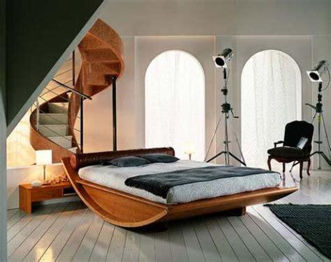 italian style bedroom ideas italian interior design bedroom 1