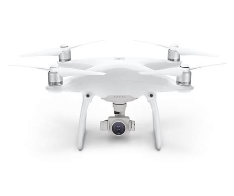 Drone Dji Phantom 4 dji phantom 4 quadcopter 4k collision avoidance drone innovative uas drones
