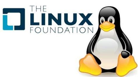 valet linux il software libero della linux foundation vale 5 miliardi