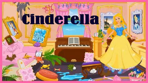 Princess Home Decoration Games by Bedroom Decoration Games Play Online Home Demise