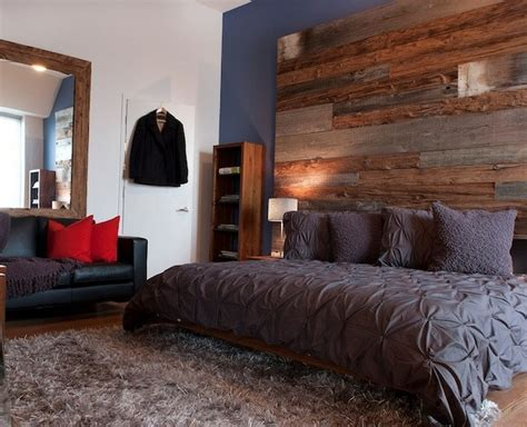 how to not be boring in bed find the perfect headboard how to spice up the boring