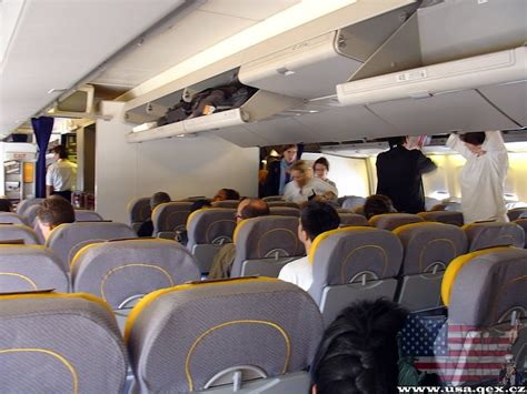 Boeing 747 Interior by Boeing 747 Inside Pictures To Pin On Pinsdaddy