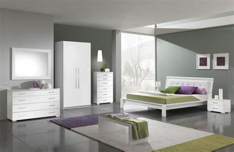 stylish leather high end elite furniture with extra modern italian bedroom sets stylish luxury master bedroom