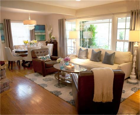 living room dining room ideas amazing of fabulous small living room dining room combo 1149