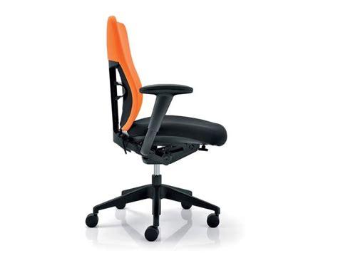 sedia ufficio ergonomica sedia ufficio operativa ergonomica con ruote elements