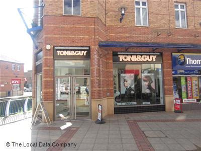 gents haircut market harborough toni guy market harborough hairdressers in market