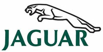 Jaguar Logo Design Copyright 2010 Mjec All Rights Reserved Website Design By