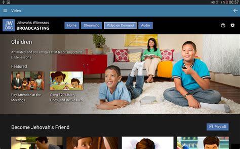 jw download org broadcasting tv jw broadcasting on chromecast