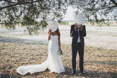 Wedding Portugal by Portugal Wedding Photography Luigi