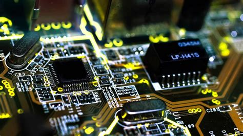 wallpaper computer engineering download engineering backgrounds for free