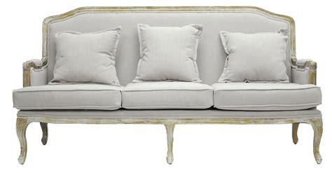 annabelle sofa annabelle sofa light grey linen designer8