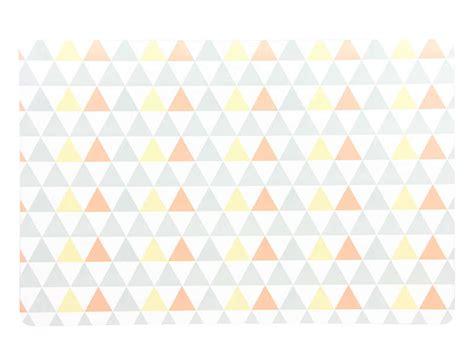 Chemin De Table Scandinave by Set De Table Scandinave Coloris Gris Vente De Set Et