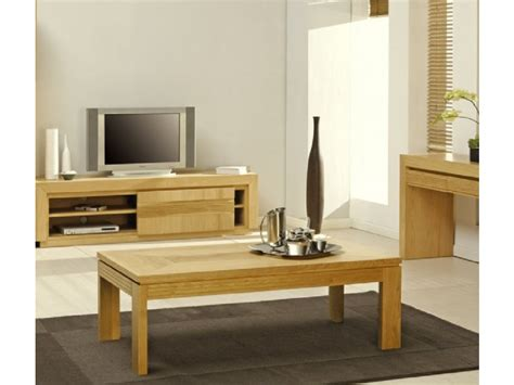 Salle De Bain Schmidt 179 by Pack Meuble Tv Table Basse Symphonie Ch 234 Ne Huil 233