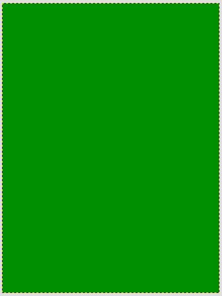background hijau polos cara mengganti background foto dengan gimp abi sabrina