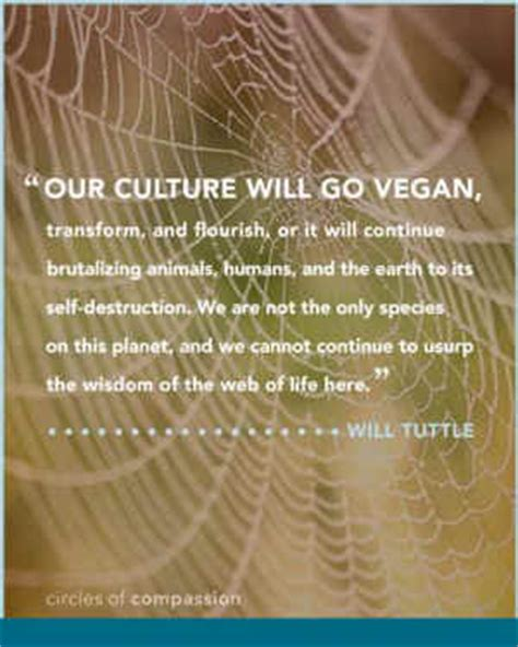 being vegan finding importance in all beings books the vegan birth and the birth of the circles of