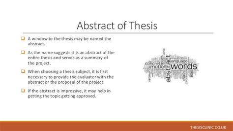 thesis abstract or summary abstract of thesis phd write my essay geek buy essay of