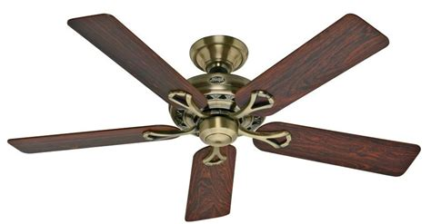 retro ceiling fan 7 ceiling fans for a midcentury home retro renovation