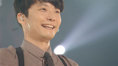 hoshino gen official 星野源 yellow voyage live blu ray dvd trailer gen