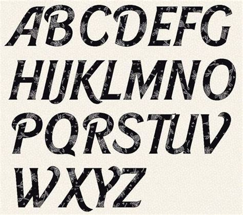 font templates to print alphabet font 2 inch template by linleys designs