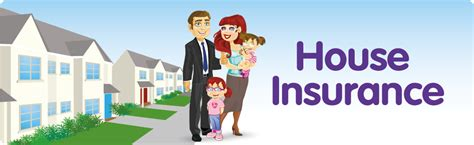 the personal house insurance mcsharry foley property insurance personal insurance