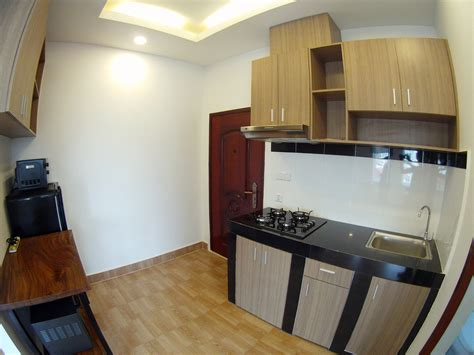 nice one bedroom apartments nice 1 bedroom apartment near russian market phnom penh