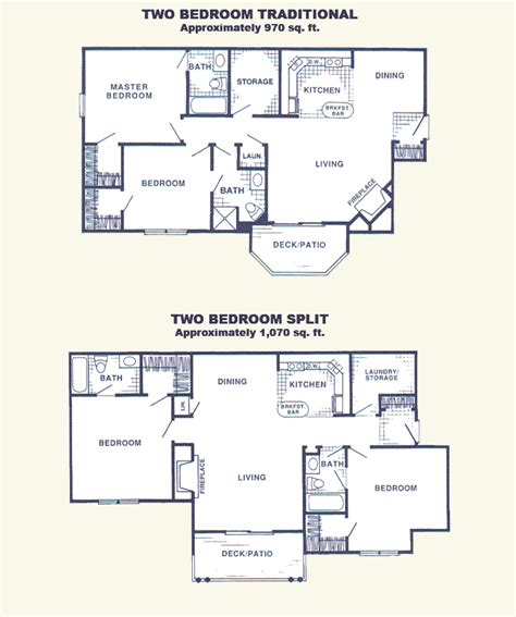 mile one centre floor plan prime management llc rental and sale properties in