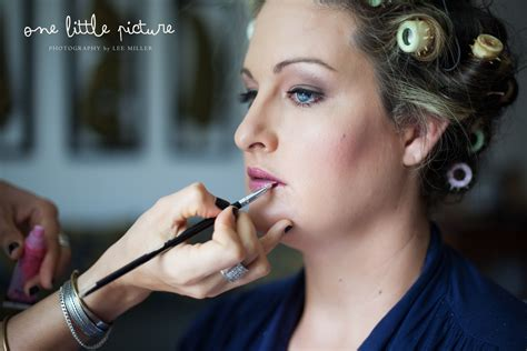 Make Up Artistry makeup artistry cairns 4k wallpapers