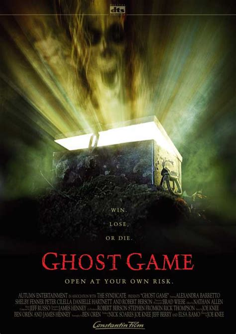 film ghost game august 2016 download free movies watch free movies