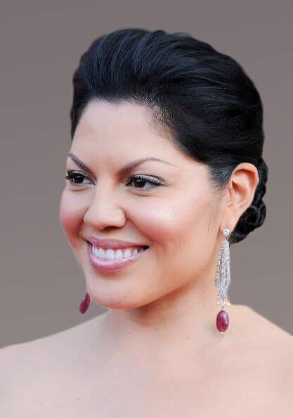 grey s anatomy callie actress sara ramirez favorite actresses sara ramirez callie