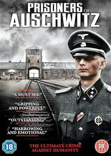 film one day in auschwitz rent prisoners of auschwitz aka colette 2013 film