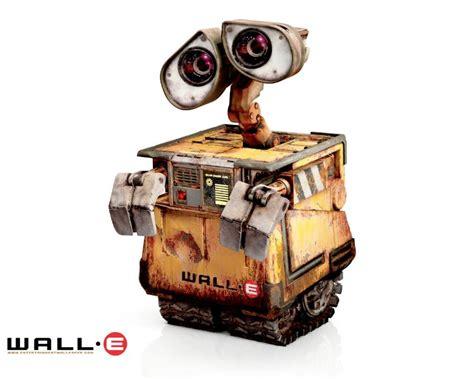 film wall e adalah 机器人瓦力壁纸 机器人瓦力 瓦力 淘宝助理