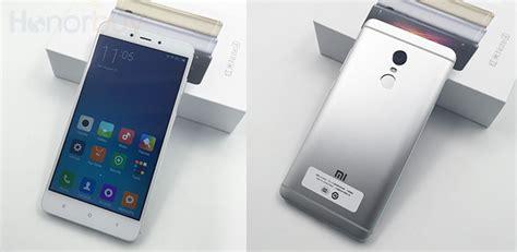 Xiaomi Redmi Note 4 Grey Ram 3gb 64gb Grs Dist 1 Thn buy xiaomi redmi note 4 3gb ram 64gb rom gray redmi note