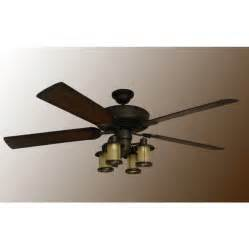 ceiling fan with lights ceiling fans with lights awesome rustic fan home and