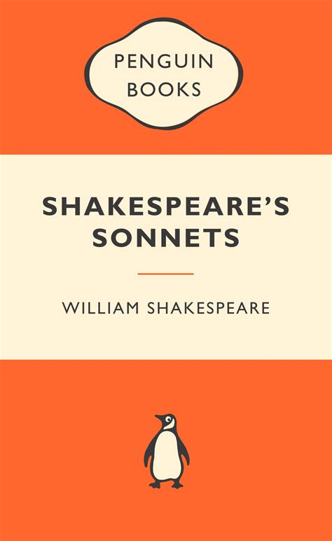 the sonnets by william shakespeare books shakespeare s sonnets popular penguins penguin books