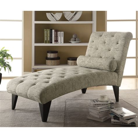 chaise lounge decorating ideas furniture indoor chaise lounges decor with chaise lounge