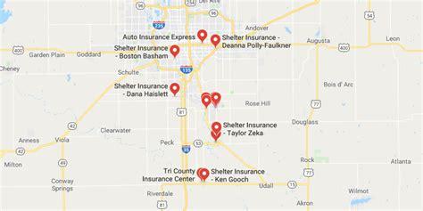 Cheap Car Insurance Kansas by Cheap Car Insurance Mulvane Kansas Best Rate Quotes