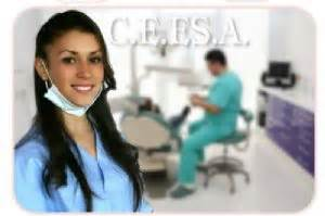corso di formazione assistente alla poltrona corso assistente alla poltrona studio dentistico