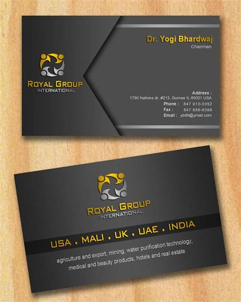 international business cards templates international business card design image collections