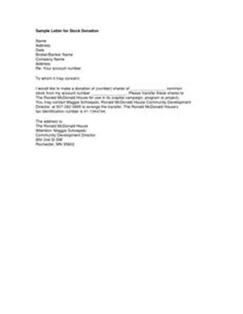 Donation Letter For Deceased 1000 Images About Sympathy Letters On Sympathy Letter Condolence Letter And