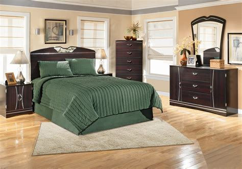Kimbrells Furniture by Modern Wood Bedroom Suite Kimbrell S Furniture