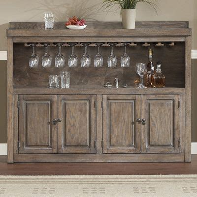 heritage cabinets reviews 1000 ideas about wine glass storage on wine