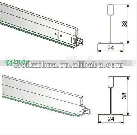 gypsum board suspended ceiling joist frame t 24 buy