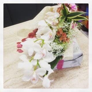 fiori e regali fiori e regali idee fiorite