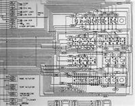 wiring diagram 2001 379 peterbilt wiring free engine