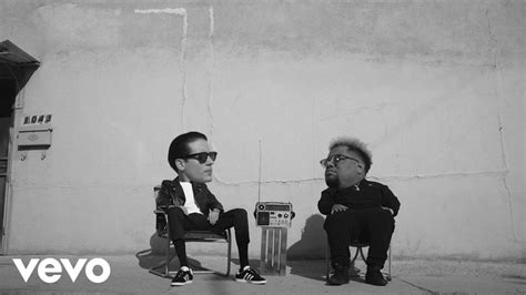 g eazy video g eazy x carnage guala official music video ft